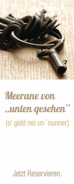 Webbanner_2011_02